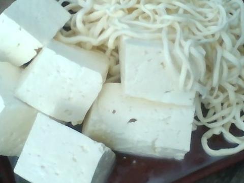 домашний сыр с доставкой на дом. КФХ Романов Хутор.